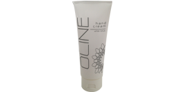 Oline Handcream